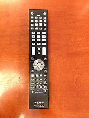 Pioneer AXD1560 Remote Control   TESTED   FREE SHIPPING   RM1355