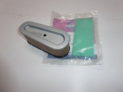 Genuine Briggs And Stratton Air Filter 496894S Pre Filter 272403S