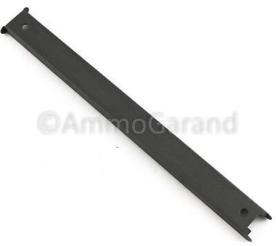 Hand Guard Spacer Channel Liner for M1 Garand - New Front Handguard Stock Metal