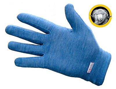 Cold hands in the water ? GET MERINO WOOL WARM WETSUIT GLOVES LINERS. ALL SIZES.