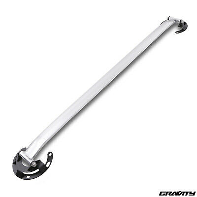 Bmw Mini One Cooper R50 R52 R53 1.6 No Aircon High Flow Alloy Race Radiator Rad