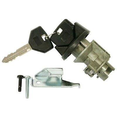 New Ignition Lock Cylinder Le Baron Town and Country Ram Van Truck Dodge 1500