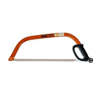 BAHCO 10-21-51 Ergo Bowsaw Frame – Dry Wood 530mm, 21in