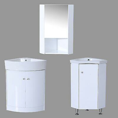 Shabby Chic Bathroom Vanity Units Uk Home Design