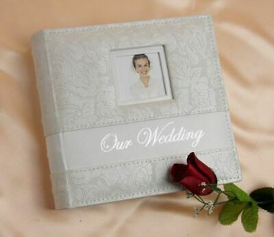 Bridal Shower/Wedding - Our Engagement  Rattan Design  Photo Album