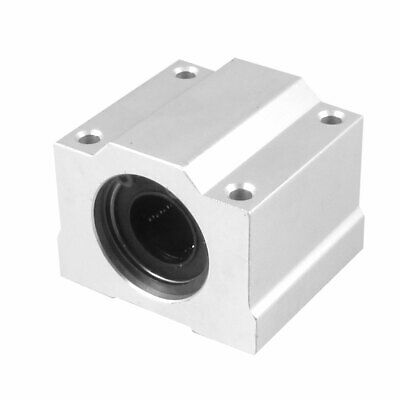 SCS16UU 16mm Linear Motion Ball Slide Bearing CNC