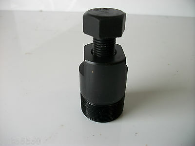 Fly Wheel Puller Remover Extractor Suzuki Rm Dr Drz Rmx 60 65 125 200 250 Rm250