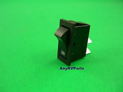 Suburban 232259 RV Water Heater On Off Switch 232362
