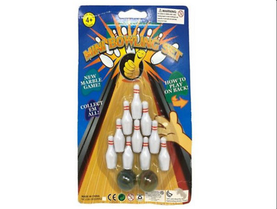 *NEW,TABLETOP POOL TABLE,Novelty Toy,Kids,Executives,Stocking Filler,Favors,Gift