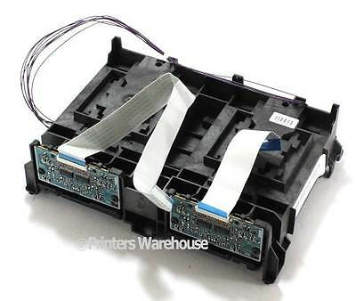 HP RM1-2640 Laser Scanner Assembly for HP Laserjet 3600/3800/3505