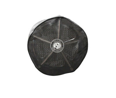 RSD Air Cleaner Rain Sock External for Harley Davidson