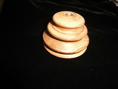 Bargain: New Gear For Your Old Peggy Spinning Wheel - A Whorl