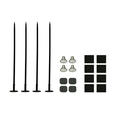 Mishimoto Universal Electric Fan Mounting Kit