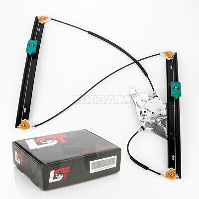 ELECTRIC WINDOW REGULATOR COMPLETE FRONT RIGHT for AUDI A6 4B C5