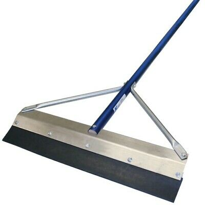 "Kraft Tool Asphalt Seal Coating Squeegee 36"" Made in the USA"