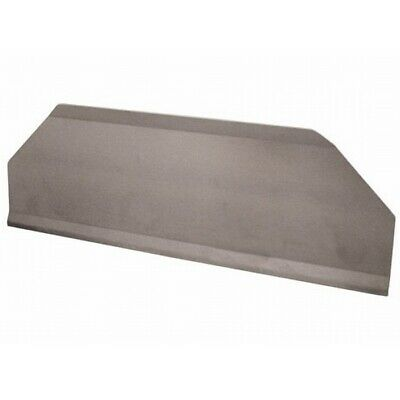 "Kraft Tool Aluminum Stucco Go Devil 22"" x 10"" Made in the USA"