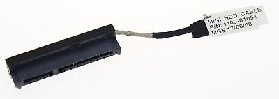 Lenovo Flex 3-1130 1120 Yoga 300-11Iby Ibr Hdd Hard Drive Cable 1109-01051 D48