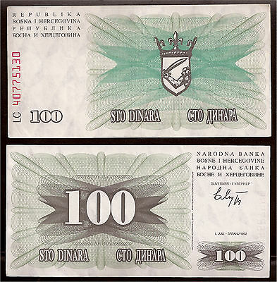Bosnia  Catalogue Of Bosnia And Herzegovina Paper Money 1992-2017 Jankovic Zidar