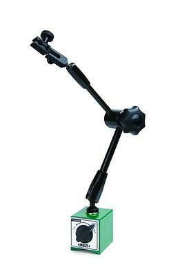 INSIZE 6208-80E Magnetic Stand Universal 176LBS/80KGF