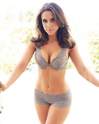 Lacey Chabert 8 x 10 GLOSSY Photo Picture IMAGE #3