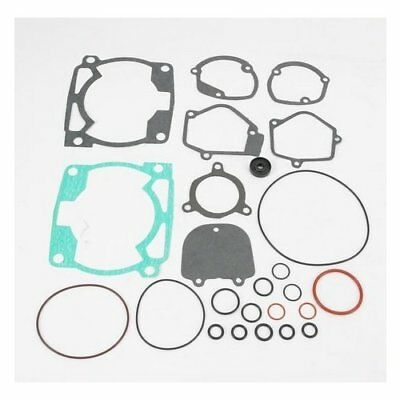 Moose Racing Top End Gasket Kit for KTM 300 SX 300 EXC 90-03
