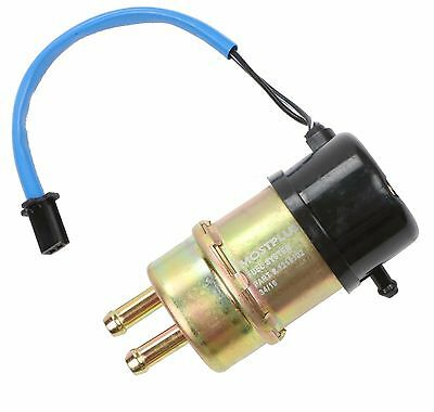 New Fuel Pump For Yamaha V Star 1100 XVS1100A Classic & XVS1100 Custom 1999-2009