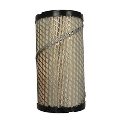 87300189 Ford / New Holland Air Filter SBA314531174