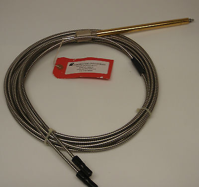 AMAT 0150-38584 OBS, Cable Assembly, Fiber Optic 25 Ft., IEP, DPS Chamber SCLAR