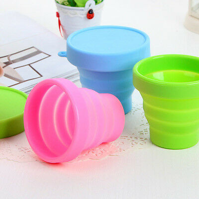 menstrual cup sterilizer siliconewith lid, especially for microwave