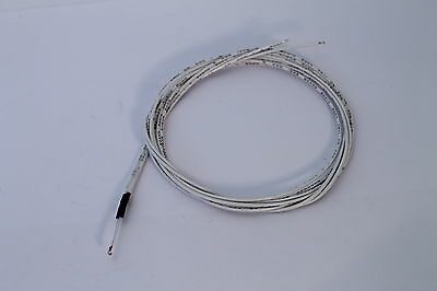 Thermistor for Extruder cable 1M  - 100k Ohm NTC Mendel Prusa Rostock 3d printer