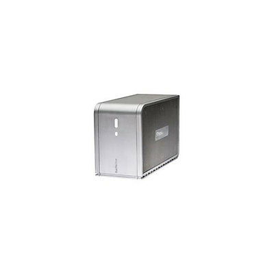 Duo Pro Dual Drive, 2TB Storage System