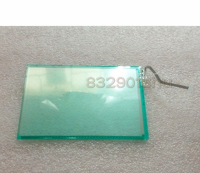New Digitizer Touch Screen For Palm T3/T5/TX/Lifedrive replacement free ship 8uu