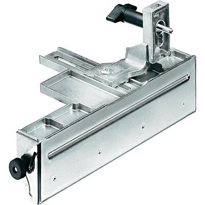 Bosch 2607001077 Deluxe Bevel Edge Guide for Planers
