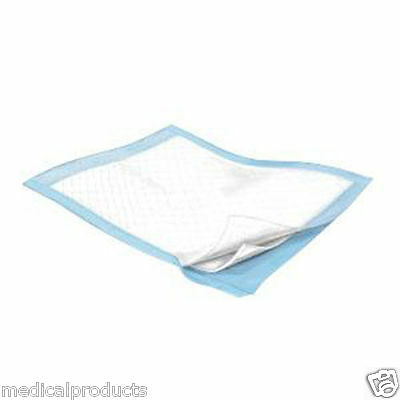 150 30x30 Pet Dog Puppy Training Housebreaking Wee Wee Pee Pads Underpads Piddle