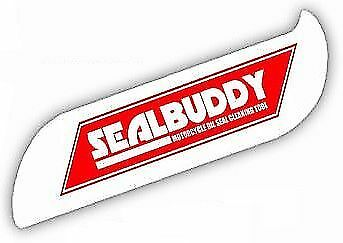 Seal BuddyTool   ** Fix Leaking Fork Seals **  Fork Seal Tool