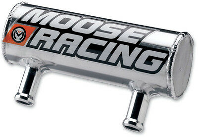 New Moose Racing Aluminum Boost Bottle Yamaha Banshee Yfz 350 Yfz350 M2114-1001
