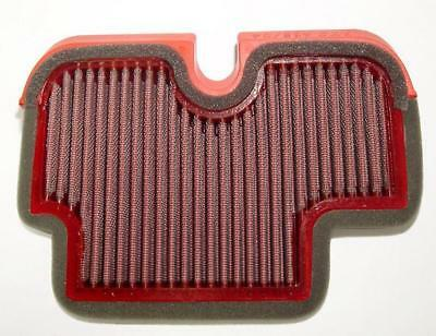 BMC Air Filter For Kawasaki Versys ER6N Ninja 650 650R 06-8