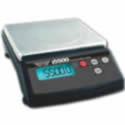 MY WEIGH i5500 Scale 5500g x 0.1 Gram Gold Buying & Coins TABLE TOP SCALE