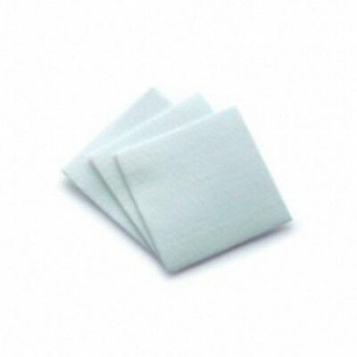 BIORB CLEANING PADS (pack of 3) 0822728000236