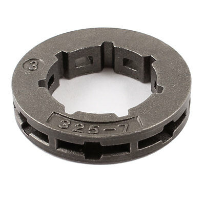 325-7 Model Chain Saw Rim Sprocket 7 Tooth for 5200/5800 Chainsaw