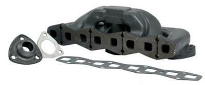 Intake & Exhaust Manifold for Massey Ferguson Tractors 35 135 150 TE20 TO20 TO30