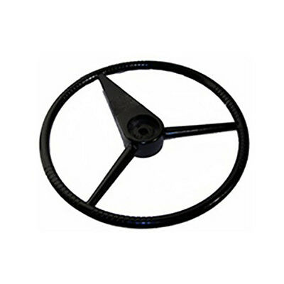 A20456 Steering Wheel For Case Tractor 200B 300B 430 530 580 630 730 830
