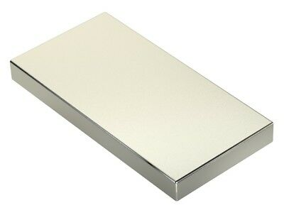 Starke Magnete Neodym Magnet Power Magneti Neodymium Magnets 100x50x10mm N45 230