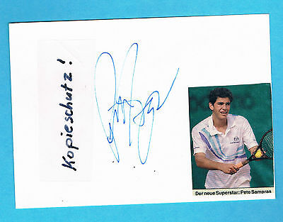 Sampras Pete               1-8/0013