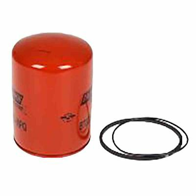 RE45864 Lube Filter for John Deere CAT Ford New Holland 125 5045D 533 543 D6H