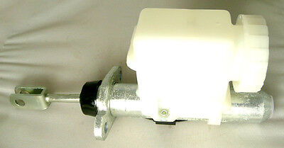 Mgf & Mg Tf Clutch Master Cylinder, Genuine Brand New Part (Stc100083)