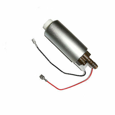 Land Rover Discovery Fuel Pump 2.7 TD V6 Mk3 Diesel In Tank 2004 to 2009 New