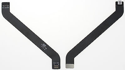 "Airport Card Wifi Bluetooth Cable 13"" Macbook Pro A1278 2011 2012 821-1312-A D29"