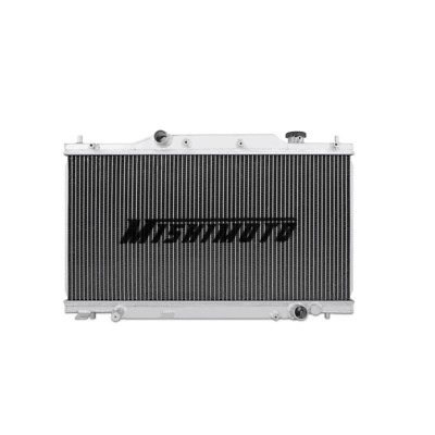 Mishimoto Alloy Radiator - fits Honda Civic Type R EP3 - 2001-2005