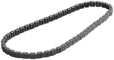 Wiseco Cam Chain For Honda XR-650R 00-07